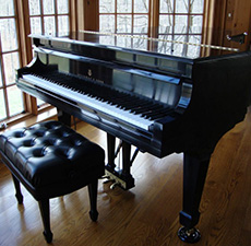 Refinishing Restoration Of Fine Furniture Antiques Pianos