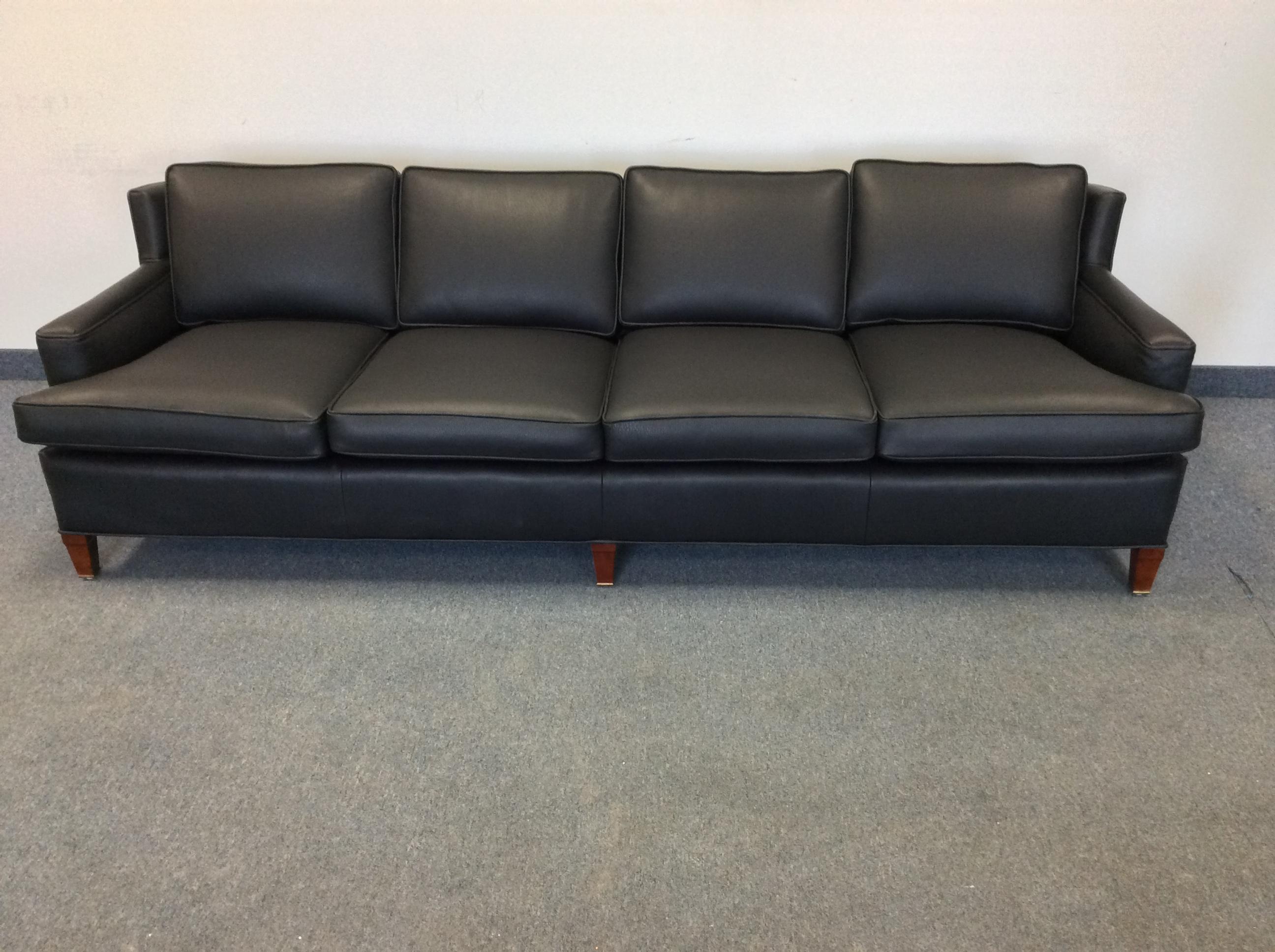 Reupholster Antique Sofa Fabric Sofas